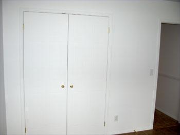 vue arri re. Black Bedroom Furniture Sets. Home Design Ideas